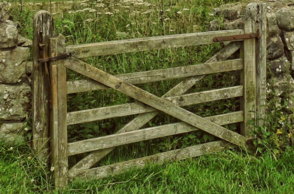 sheepgate-1024x678